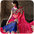 Sarees Online Shopping file APK for Gaming PC/PS3/PS4 Smart TV