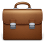 Business Plans Icon