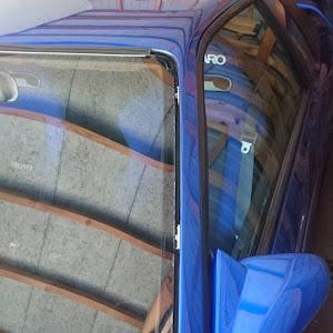 スープラ JZA70 平成4年  2.5GT twin turbo Rのカスタム事例画像 アイ❤️ スープラ ヤスさんの2019年08月18日09:55の投稿
