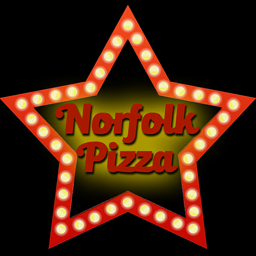 Norfolk Pizza Glossop апликации на Google Play