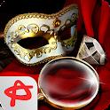 Ночь в опере: Квест Детектив icon