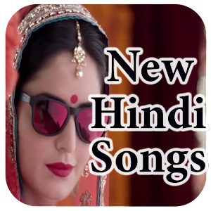 Download New Hindi Songs For Pc