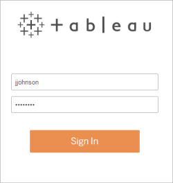 https://help.tableau.com/current/pro/desktop/en-us/Img/sign_in.png