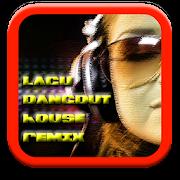Lagu Dangdut House Remix