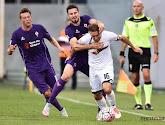 Anderlecht a trouvé son nouvel ailier gauche, Diego Capel