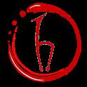 Hacettepe Yemekhane icon