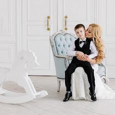 結婚式の写真家Nadezhda Makarova (nmakarova)。09.03.2019の写真