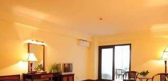 Li Jing Hotel Guilin