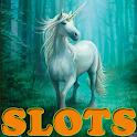 Slots!!! Free Casino Machine icon