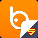 Badoo Premium v4.35.2