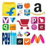Free Online Shopping India App 1.3.5