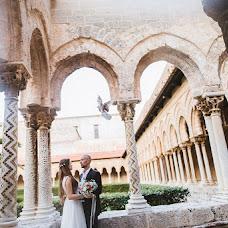 Wedding photographer Svetlana Bennington (benysvet). Photo of 06.03.2017
