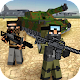 Cube Strike: Global Warfare (game)