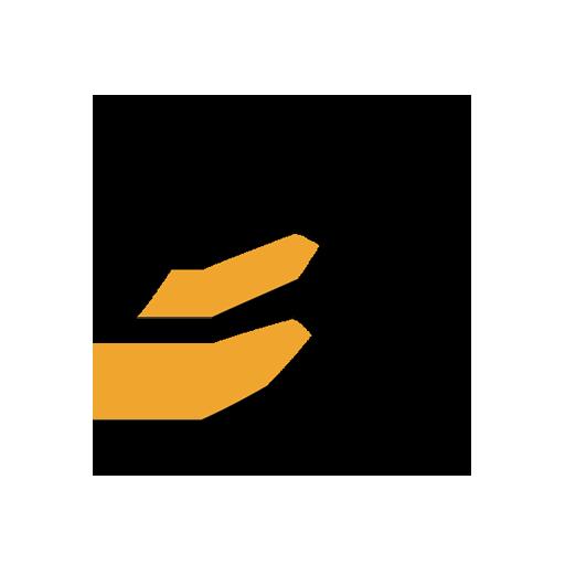 Beevelop avatar image