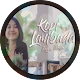 Lagu Dhevi Geranium - Kopi Lambada Reggae mp3 for PC-Windows 7,8,10 and Mac