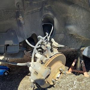 プレオ RA2 H12   RM スーパーチャージャーのカスタム事例画像 プレモグさんの2021年09月19日11:28の投稿