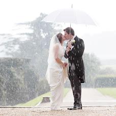 Wedding photographer Ed Gorochowski (gorochowski). Photo of 16.05.2018
