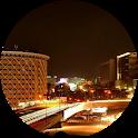 Hyderabad - Wiki icon