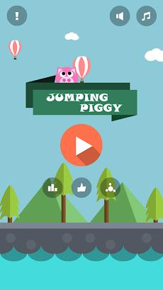 ジャンプ ピギーのおすすめ画像1
