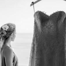 Wedding photographer Massimo Cimiotti (MassimoCimiotti). Photo of 18.09.2016