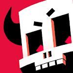 Hellrider 2 Icon