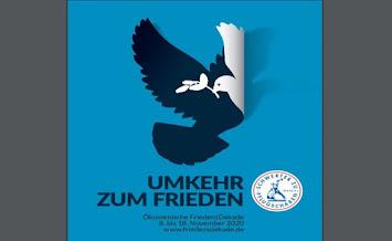 Friedensdekade 2020 Logo.JPG