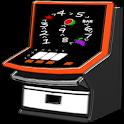 Pub Slots Fruit Machine icon