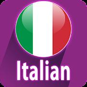 Italian Conversation Courses