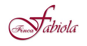 Hotel Finca Fabiola |Web Oficial | Finestrat, Alicante