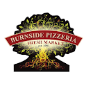 Burnside Pizzeria Online Ordering App icon