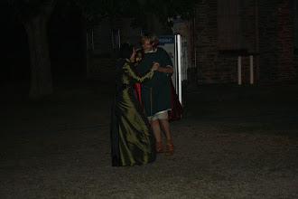 Photo: der erste Tanz des Abends vom Braubacher Backus