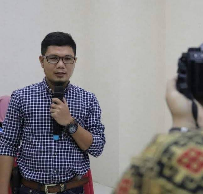 Dinas Kominfo Tulang Bawang Akankah Mengikuti Jejak Sekretariat DPRD