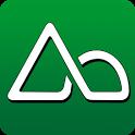 캠핑로드맵(캠핑,캠핑장,캠핑장비,실전상식) icon
