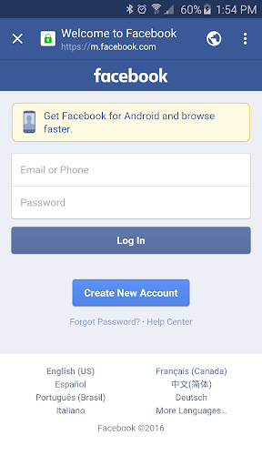 Bubble Tap for Facebook