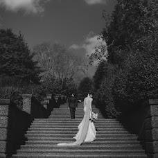 Wedding photographer Leah Hewitt (huete). Photo of 12.02.2016