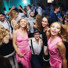 Wedding photographer Pavel Lysenko (plysenko). Photo of 17.07.2017