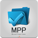 Contus MPP Viewer icon