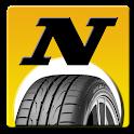 Neumart icon