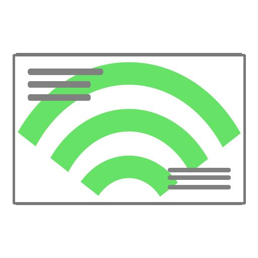 Nfc Visitenkarte Apps Bei Google Play