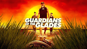 Guardians of the Glades thumbnail