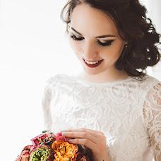 Wedding photographer Yuliya Nastenkova (impi). Photo of 20.06.2016