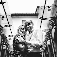 Fotografo di matrimoni Simone Miglietta (simonemiglietta). Foto del 17.07.2019