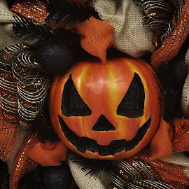 by Millieanne T - Public Holidays Halloween