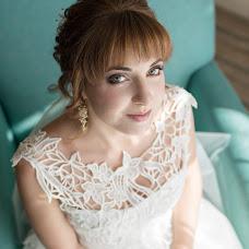 Wedding photographer Andrey Kotelnikov (akotelnikov). Photo of 15.04.2018