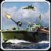 Modern WarShip Battle icon