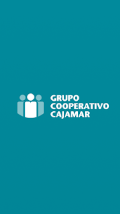 Grupo Cooperativo Cajamar- screenshot thumbnail