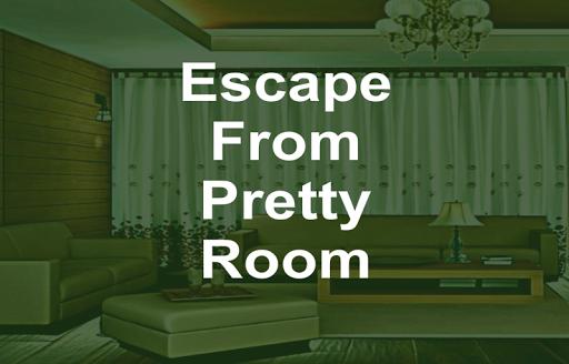 Escape Games Day-320