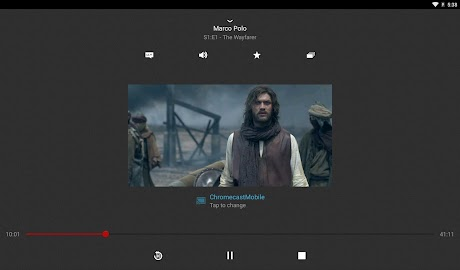 Netflix Screenshot 10