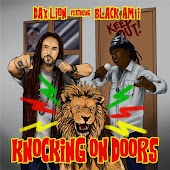 Knocking on Doors (feat. Black Am I)