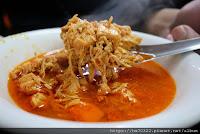 Ibrahim Ma's Halal Restaurant 清真園雲南回民精緻小吃